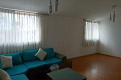 Foto de departamento en venta en Los Girasoles, Coyoacán, Distrito Federal, 4716060,  no 01