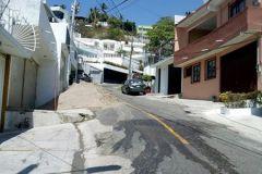 Foto de terreno habitacional en venta en Hornos Insurgentes, Acapulco de Juárez, Guerrero, 4627364,  no 01