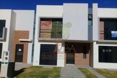 Foto de casa en renta en Los Lagos, San Luis Potosí, San Luis Potosí, 4567379,  no 01
