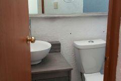 Foto de oficina en renta en Lomas de Chapultepec VII Sección, Miguel Hidalgo, Distrito Federal, 5370987,  no 01