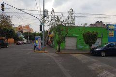 Foto de local en renta en San Andrés Tetepilco, Iztapalapa, Distrito Federal, 4557239,  no 01