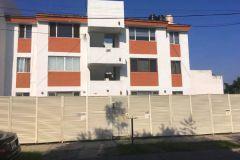 Foto de departamento en venta en Prados Tepeyac, Zapopan, Jalisco, 5402012,  no 01