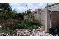 Foto de casa en venta en 33 246, itzimna, mérida, yucatán, 3930448 No. 01