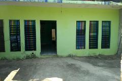 Foto de casa en venta en 33 5, emiliano zapata, acapulco de juárez, guerrero, 4909217 No. 01