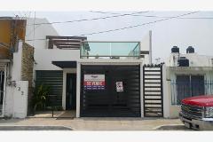 Foto de casa en venta en 33 a 23, lomas de holche, carmen, campeche, 0 No. 01