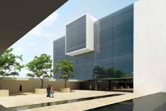 Foto de departamento en renta en Lomas de Chapultepec I Sección, Miguel Hidalgo, Distrito Federal, 3072816,  no 01