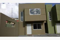 Foto de casa en venta en ingeniero juan ojeda robles 332, anexa buena vista, tijuana, baja california, 2825722 No. 01