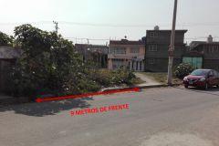 Foto de terreno comercial en venta en Luis Donaldo Colosio, Ecatepec de Morelos, México, 5151123,  no 01