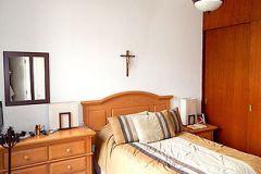 Foto de casa en renta en Del Valle Centro, Benito Juárez, Distrito Federal, 5299169,  no 01