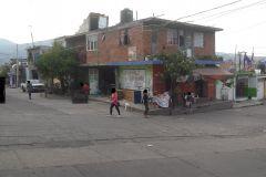 Foto de casa en venta en Solidaridad, Morelia, Michoacán de Ocampo, 4677346,  no 01