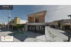 Foto de casa en venta en valle de anahuac 335, villas del valle, salamanca, guanajuato, 3113693 No. 01