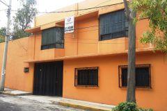 Foto de casa en venta en Santa Isabel Tola, Gustavo A. Madero, Distrito Federal, 5411939,  no 01
