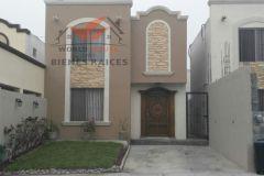 Foto de casa en renta en Vista Hermosa, Reynosa, Tamaulipas, 5398047,  no 01