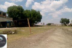 Foto de terreno habitacional en venta en Barrio San Juan (San Francisco Totimehuacan), Puebla, Puebla, 4684309,  no 01
