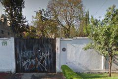 Foto de terreno habitacional en venta en Santa Úrsula Xitla, Tlalpan, Distrito Federal, 5209303,  no 01