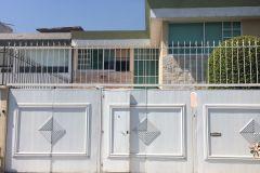 Foto de casa en venta en Paseos de Taxqueña, Coyoacán, Distrito Federal, 4603058,  no 01