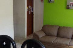 Foto de departamento en venta en Ferrocarrilera, Cuautitlán Izcalli, México, 5269377,  no 01