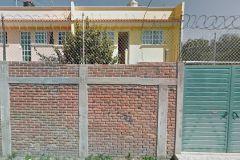Foto de casa en venta en Santiago Tepalcatlalpan, Xochimilco, Distrito Federal, 4572272,  no 01