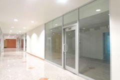 Foto de oficina en renta en Lomas de Vista Hermosa, Cuajimalpa de Morelos, Distrito Federal, 5419843,  no 01