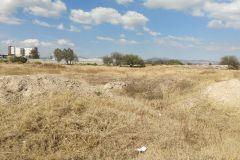 Foto de terreno habitacional en venta en El Mezquite, León, Guanajuato, 4555485,  no 01