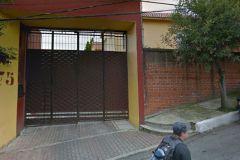 Foto de casa en venta en Lomas de Memetla, Cuajimalpa de Morelos, Distrito Federal, 4608881,  no 01