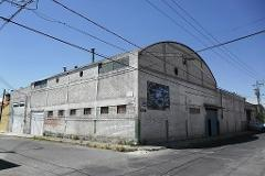 Foto de nave industrial en renta en 34 poniente , nueva aurora popular, puebla, puebla, 3879794 No. 01