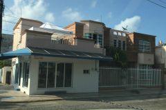 Foto de casa en renta en Reforma, Veracruz, Veracruz de Ignacio de la Llave, 5247837,  no 01