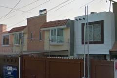 Foto de casa en venta en Fuentes del Molino, Cuautlancingo, Puebla, 4460089,  no 01