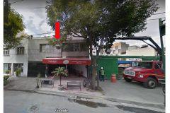 Foto de terreno habitacional en venta en Santa Cruz Atoyac, Benito Juárez, Distrito Federal, 4617065,  no 01