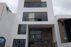 Foto de casa en venta en Cholula de Rivadabia Centro, San Pedro Cholula, Puebla, 5398149,  no 01