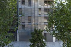 Foto de departamento en venta en Roma Sur, Cuauhtémoc, Distrito Federal, 4677379,  no 01