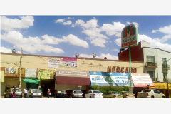 Foto de local en venta en romero de terreros 345, del valle centro, benito juárez, distrito federal, 2559937 No. 01