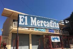 Foto de local en venta en adolfo lopez mateo 345, las playas, acapulco de juárez, guerrero, 2887813 No. 01
