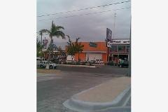 Foto de bodega en venta en periferico sur 345, santa elena, tuxtla gutiérrez, chiapas, 2841642 No. 01