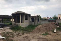 Foto de terreno habitacional en venta en Jesús Luna Luna, Ciudad Madero, Tamaulipas, 5336023,  no 01