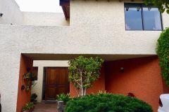Foto de casa en condominio en venta en Barrio San Francisco, La Magdalena Contreras, Distrito Federal, 4717791,  no 01