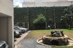 Foto de terreno habitacional en venta en Portales Sur, Benito Juárez, Distrito Federal, 4685766,  no 01