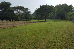 Foto de terreno habitacional en venta en Paso Colorado, Medellín, Veracruz de Ignacio de la Llave, 4912922,  no 01
