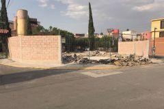 Foto de terreno habitacional en venta en Geovillas Santa Bárbara, Ixtapaluca, México, 5134138,  no 01