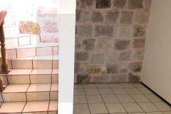 Foto de casa en venta en La Quemada, Morelia, Michoacán de Ocampo, 4713294,  no 01