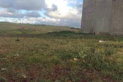 Foto de terreno habitacional en venta en Benito Juárez, Playas de Rosarito, Baja California, 5393646,  no 01