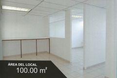 Foto de oficina en renta en Granjas México, Iztacalco, Distrito Federal, 5332833,  no 01