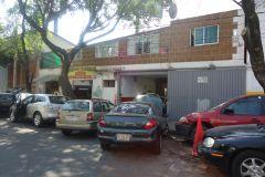 Foto de casa en venta en Alfonso XIII, Álvaro Obregón, Distrito Federal, 4713726,  no 01