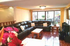 Foto de casa en venta en Villa Lázaro Cárdenas, Tlalpan, Distrito Federal, 4725106,  no 01