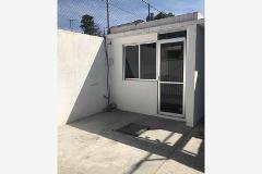 Foto de casa en renta en 35 35, la paz, puebla, puebla, 0 No. 01