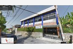 Foto de edificio en venta en mar mediterraneo 35, acapulco de juárez centro, acapulco de juárez, guerrero, 3079532 No. 01