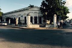 Foto de casa en renta en 35 , merida centro, mérida, yucatán, 4397097 No. 01
