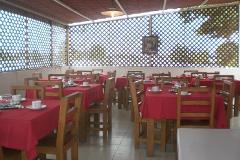 Foto de edificio en venta en 35 x 54 y 56 494, merida centro, mérida, yucatán, 0 No. 01