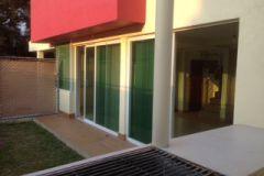 Foto de casa en renta en Contadero, Cuajimalpa de Morelos, Distrito Federal, 4616135,  no 01