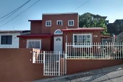 Foto de casa en venta en Bosque de los Olivos, Ensenada, Baja California, 3399663,  no 01